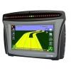 Система параллельного вождения Тrimble EZ-Guide 750