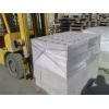 Шлакоблок высокого качества, повышенной прочности от производителя оптовые цены. Доставка вся область
