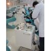 Столик стоматологический от СпецМед