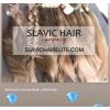 Славянские волосы Люкс купить Продажа славянских детских волос