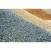 Стройматериалы: Песок, шлак, щебень, отсев 3т-10т