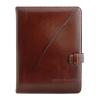Подарунок чоловікові - оригінальні шкіряні блокноти, щоденники. Недорого.