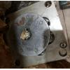 Комбинированный клапан ФУУ80Р-Ц41-00М
