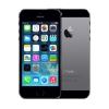 Смартфон Apple iPhone 5S 16Gb Space Gray б. в.