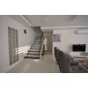 Виллу с видом на море и горы турция Алания класс люкс три этажа 350м кВ.