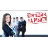 Менеджер со знанием болгарского языка, Петровка