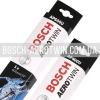 Дворники Bosch