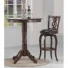 Стул Моррис - деревянный, для кухни и столовой, гостиниц, баров, кафе.