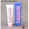 Возбуждающий женский крем Nymphorgasmic Cream