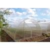 Теплицы садовые для дачи и огорода