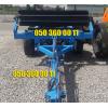 Каток КЗК-6-04 - качество и отличные технические характеристики