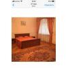 Сдам свою 3-комнатную возле Екатеринославского б-ра