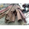 Куплю металл: трубу, швеллер,  уголок,  балку др