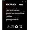 Explay (A500) 2000mAh Li-ion