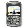 В наличии BlackBerry 8310 Curve Titanium