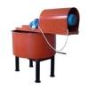 Бетономешалки от 150 - 500 литров