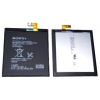 Sony Xperia T3 (1278-2168) 2500mAh Li-Polymer