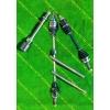 Срочно купить привод передний левый 4342005241 Авенсис II-50$