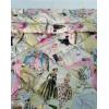 Одеяло шерстяное двуспальное евро 195 х 215, особо теплое