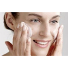 Трутневое молочко - Высокий иммунитет, лучшая маска для лица. Делайте процедуры для красоты дома