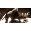 Саванна F1 и Serval котята доступны