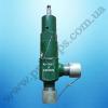Из наличия на складе вентиль АВ-049М