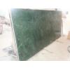 Продажа натурального мрамора . Применение натурального камня обусловлено не только вопросом престижа