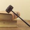 Сопровождение судебного дела