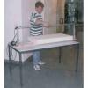 Стол для резки пенопласта AMTH-STYRO-CUT-Profi-13020