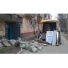 Вывоз строительного мусора, услуги грузчиков, доставка строительных материалов.