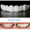 Виниры Snap on Smile клей+виниры