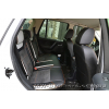 Представляем качественные чехлы Leather Style на Land Rover Freelander