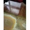 При использовании мрамора более дорогих пород