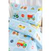 Детское постельное белье от производителя по оптовым ценам