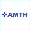 Продукция компании AMTH