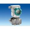 Sitrans P 7MF4433 датчик давления и расхода
