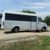 Запчасти на Mercedes-Benz Sprinter 2. 2 2. 7 2. 8CDI и Volkswagen