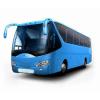 Автобус Кировск - Стаханов - Брянка - Алчевск - Москва