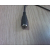 Антенный адаптер, переходник, pigtail для модема Huawei EC 306