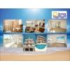 Продажа квартир на Черноморском побережье Болгарии