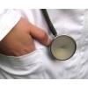 Выезд врача на дом, консультация, скорая помощь