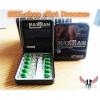 Maxman 9 для усиления потенции и эрекции, Быстрое действие Надежный результат (упаковка)