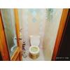 4-комнатную квартиру на Добровольского/ Паустовского