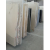 Дорогие интерьеры с мрамором . Отделка мрамором стен, пола и подоконников является одним из самых «благородных» видов ремонта