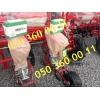 Нива-12 - дешевая сигнализация на сеялки УПС, СУПН