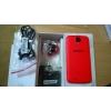 Смартфон Lenovo S820 (Red) (витринный вариант)