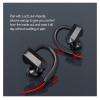 Безпроводные (беспроводные) наушники Bluetooth 10 часов реально