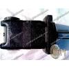 Регулируемые и нерегулируемые аксиально-поршневые насосы,  Блоки управления (джойстики) ,  выбор гидрораспределителей