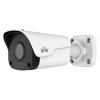 IP-видеокамера IPC2124LR3-PF40(60) M-D в городе Киев