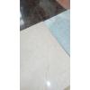 Мрамор достойный слэбы и плитка на складе за полцены. Отполированные мраморные плиты и плитка. Сочетания текстур , узоров и ц